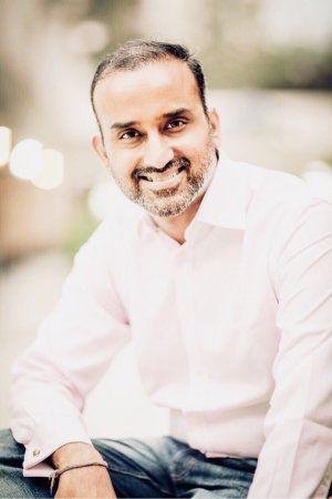 Lionsgate запускає офіс в Індії, призначає Рохита Джаіна як MD