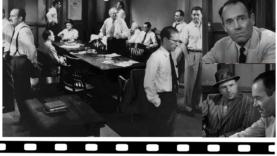 Фільм12 розгніваних чоловіків ТОП 100