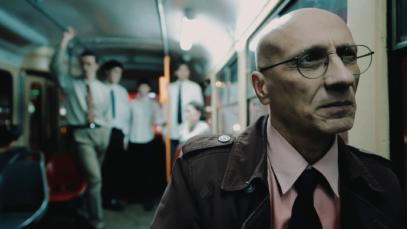 Фільм «Чорна діра» презентували на австралійському кінофестивалі